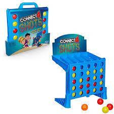 Детская настольная игра Bounfe Em (CB5563)
