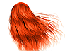 Маска для поддержания цвета волос  Erayba G10/44 Color Mask 150 мл, фото 2