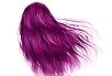 Маска для поддержания цвета волос  Erayba G10/88 Color Mask 150 мл, фото 2