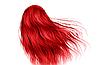 Маска для поддержания цвета волос  Erayba G10/99 Color Mask 150 мл, фото 2