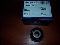 Сайлентблок 36.2 верхнего рычага Форд Фокус МК 1