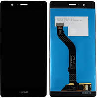 Дисплей Huawei P9 Lite (VNS-L21) complete Black