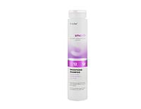 Шампунь для выпрямления волос Erayba Bio Smooth Smoothing Shampoo BS12 250 мл
