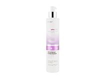 Кондиционер для выпрямления волос Erayba Bio Smooth Smoothing Conditioner BS16 250 мл