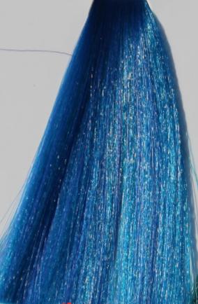 Прямой пигмент Coolcolor Erayba E C08 100 мл