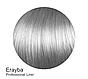 Прямой пигмент Coolcolor Erayba ЕС 11 100 мл, фото 2
