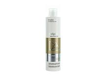 Засіб для захисту волосся під час фарбування та освітлення Erayba Wellplex W01 Bond Shelter 500 мл