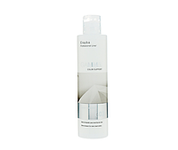 Средство для очищения кожи от пятен краски для волос Erayba Gamma Color Cleaner G03 200 мл