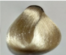 Крем-краска для волос 11/00 натуральный светлый блондин Erayba Equilibrium Hair Color Cream, 120 мл