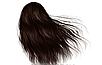 Крем-краска для волос3/00 темно- каштановый Erayba Equilibrium Hair Color Cream, 120 мл, фото 2
