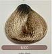 Крем-краска для волос 8/00+ интенсивный светло-русый Erayba Equilibrium Hair Color Cream, 120 мл, фото 2