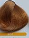 Крем-краска для волос 8/32 переливающийся золотистый светло-русый Erayba Equilibrium Hair Color Cream, 120 мл, фото 2