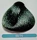 Крем-краска для волос 0/70 зеленый Erayba Equilibrium Hair Color Cream, 120 мл, фото 2