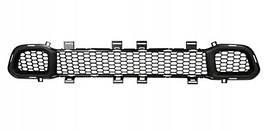 Решітка радіатора Front bumper grille для Jeep Cherokee KL 2014-2018 Джип Черокі (КЛ) 68203216AA