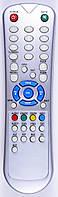 Пульт Smart ENIGMA MX-05   як оригінал