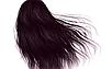 Крем-краска для волос  Kleral   KS 5.7 Magicolor   100 мл, фото 2