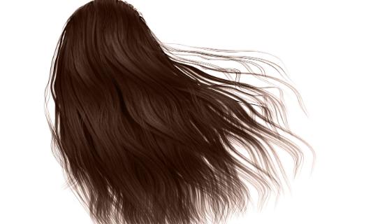 Крем-краска для волос  Kleral   KS 6.37 Magicolor   100 мл