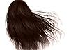 Крем-краска для волос  Kleral   KS 6.39 Magicolor   100 мл, фото 2