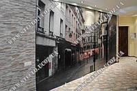 Стеклянные перегородки межкомнатные, офисные с дверью   (прозрачные, матовые))