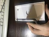 Apple iPhone 6 64GB Grey / NeverLock. В отличном состоянии., фото 3