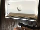 Apple iPhone 6 64GB Grey / NeverLock. В отличном состоянии., фото 2