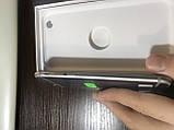 Apple iPhone 6 64GB Grey / NeverLock. В отличном состоянии., фото 4