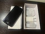 Apple iPhone 6 64GB Grey / NeverLock. В отличном состоянии., фото 5