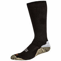 """Носки тактические """"5.11 Tactical Merino OTC Boot Sock"""""""