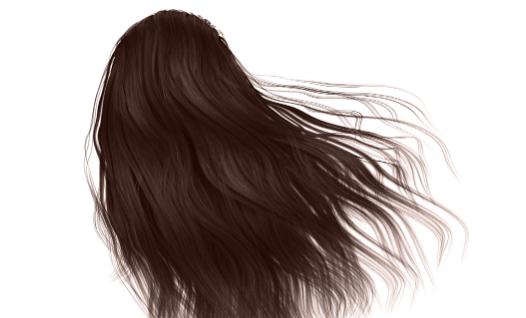 Колорирующий крем для волос Kleral Milk Color 5.0 100 мл