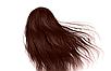Колорирующий крем для волос Kleral Milk Color 5.4 100 мл, фото 2