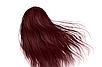 Колорирующий крем для волос Kleral Milk Color 5.6 100 мл, фото 2