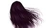 Колорирующий крем для волос Kleral Milk Color 5.77 100 мл, фото 2