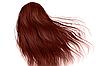 Колорирующий крем для волос Kleral Milk Color 6.4 100 мл, фото 2