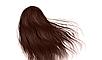 Колорирующий крем для волос Kleral Milk Color 6.8 100 мл, фото 2