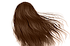 Колорирующий крем для волос Kleral Milk Color 7.0 100 мл, фото 2