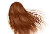Колорирующий крем для волос Kleral Milk Color 7.3 100 мл, фото 2