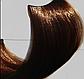 Колорирующий крем для волос Kleral Milk Color 7.31 100 мл, фото 2