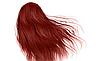 Колорирующий крем для волос Kleral Milk Color 8.45 100 мл, фото 2