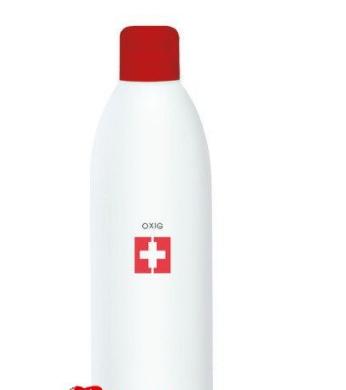 Окислитель 9 % Oxydant Emulsion 30 Vol Lovien Essential, 4000 мл