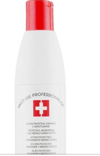 LOVIEN Essential Lovien Essential Multi Use Professional Oil Универсальное масло, 250 мл