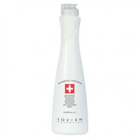 LOVIEN Shampoo VITADEXIL Шампунь против выпадения волос 300 мл