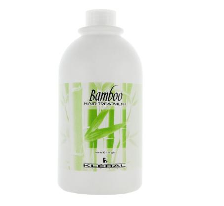 Kleral Bamboo Conditioner Кондиционер с экстрактом бамбука 1000 мл