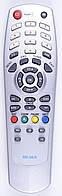Пульт Smart MX 04-2 (SAT)  як оригінал