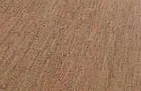 Пробковый пол Cocoa Tweedy Wood Wicanders