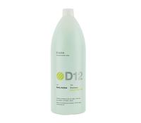 Шампунь для всех типов волос Erayba D12 Daily Factor Shampoo 1000 мл