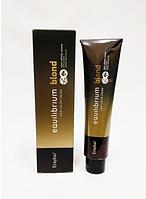 Крем-краска для волос 11/10 пепельный светлый блондин Erayba Equilibrium Hair Color Cream, 120 мл