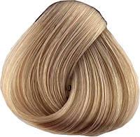 Краска для волос Estel Essex   10/65 Светлый блондин розовый/жемчуг  60 мл