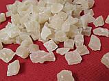 Ананас кубики натуральні сушені  200 г, фото 3