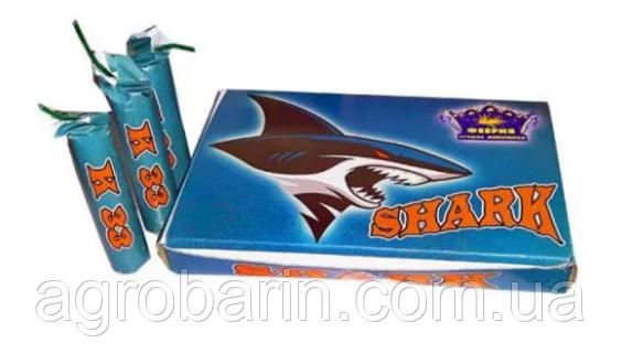 Петарди Shark K33