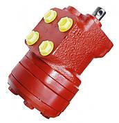 Насос-дозатор (гидроруль) НДМ-125 комбайна Дон-1500